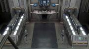 Armory NX