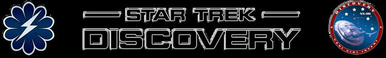 Discoveryheader
