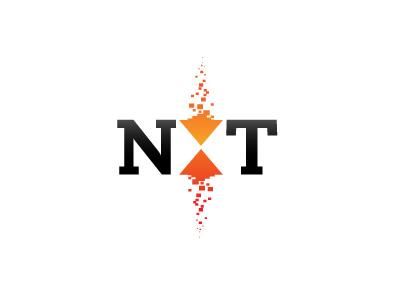 NxtLogo-1-