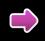 GUI topbar send