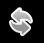 GUI topbar transactions