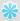 GUI peersblock software