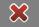 GUI blockbuttons close