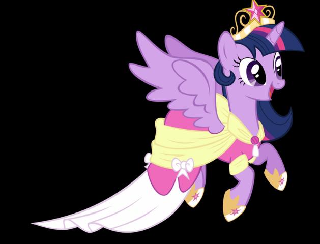 File:Princess Twilght Sparkle.png