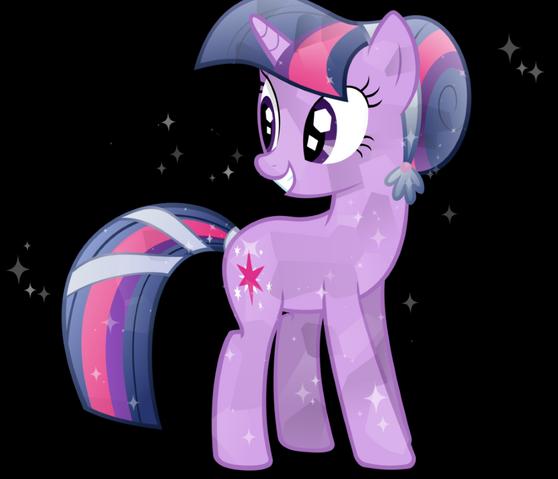 File:Chrystal twilight sparkle.png