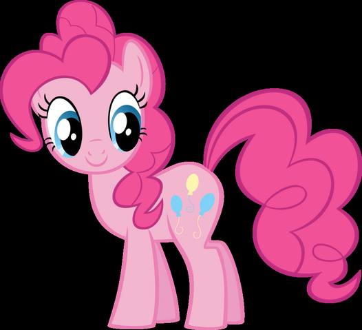 File:Pinkie Pie partym.png