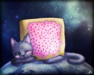 Nyan Cat 61