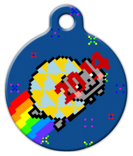 File:4469-01162014-1405-dog-tag-nyan 2014.png