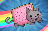 Nyan Cat 39
