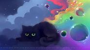 Nyan Cat 24