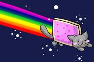 Nyan Cat 56