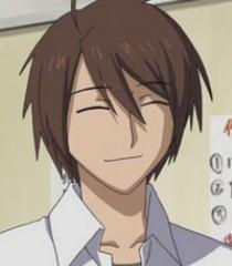 File:Haruhiko smiles.jpg