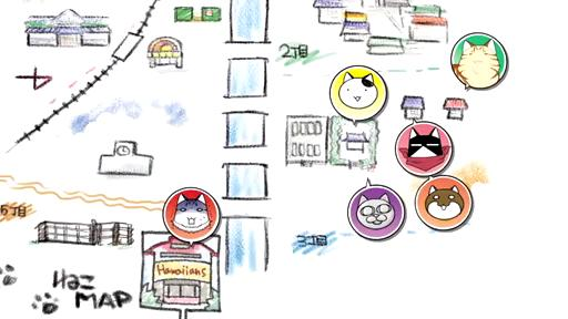 File:Haz Map episode 9.jpg