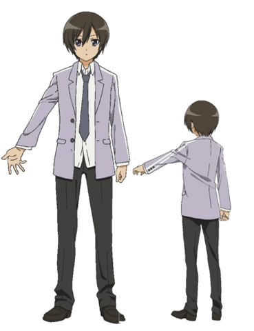 File:Mahiro Yasaka s1 visual.png