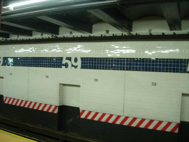 File:59 tiles.JPG