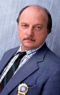 Andy Sipowicz