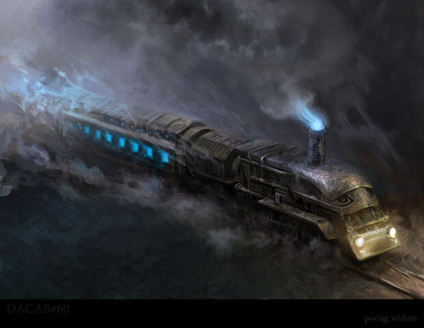File:Ghost Express.jpg
