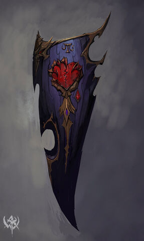File:Broken heart banner.jpg