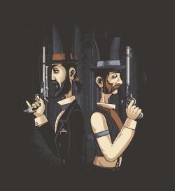 File:Pistols-at-dawn-t-shirt-threadless-2.jpg