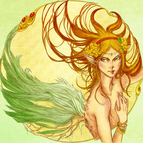 File:Fairy prince by luthik01-d4f2m40.jpg