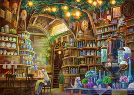 Havenhome Apothecary