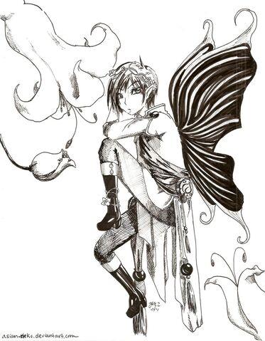 File:Point commission fairy prince by asian neko-d33ipvl.jpg