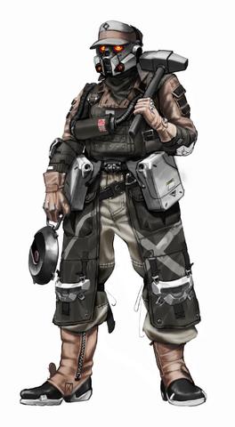 File:Ghoul xerxes uniform.png