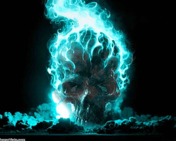 File:Flaming-skull.jpg