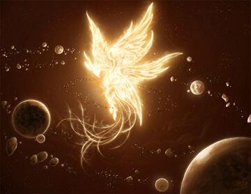 Fire dance by spaceweaver-d5i5hoy