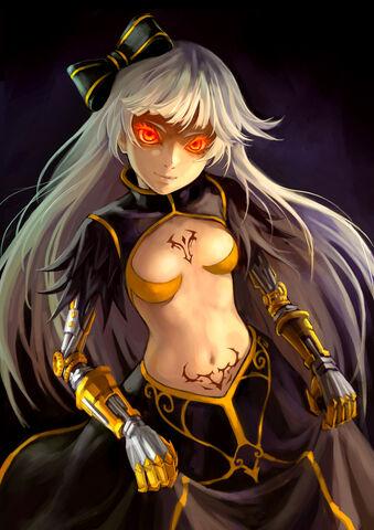 File:Clockwork vampire tetrarch.jpg