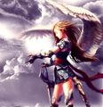 Archangel2.jpg