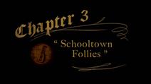 Schooltown