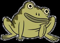 FrogJason1