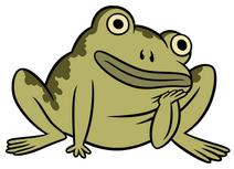 FrogJason