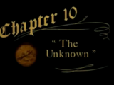 O Desconhecido (Episódio)