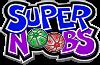 Supernoobs Parceria