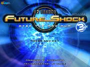 Future Shock 3M