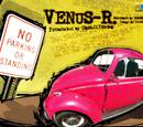 Venus-R
