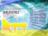 Brahms (O2 Version)