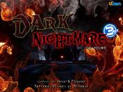 Dark Nightmare 3M