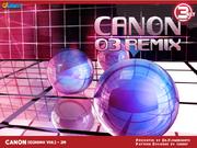 Canon O3-Remix -3K-