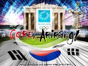 Core Arirang