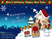 Memories of Rudolph