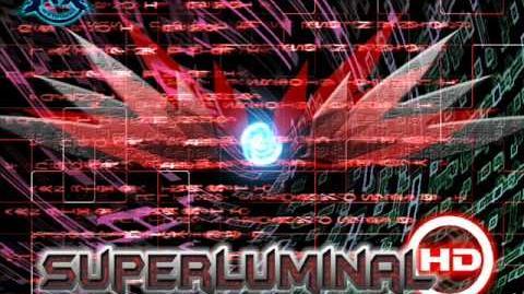 오투잼 아날로그 새롭고 강렬한 신곡! Super Luminal HD!