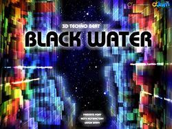 312 Black Water