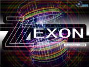 ZEXON