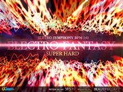 185 Electro Fantasy-HD