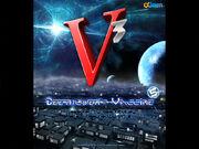 V3 (O2 Version)(5K)