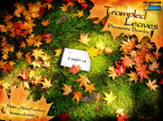 Trample Leaves
