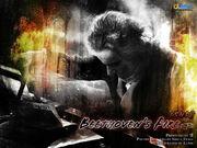 SHD Beethoven's Fire